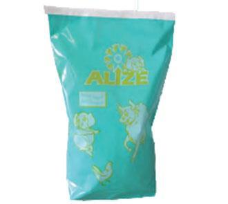 Alize Litter Conditioner Bag