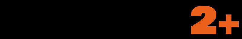 Colony 2+ Logo