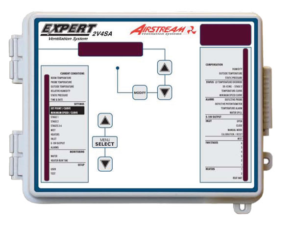 Expert Controller Image 2