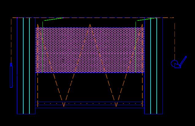 Curtain Hardware Diagram