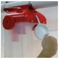Ultra-Drop Feed Dispenser 2