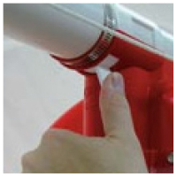 Ultra-Drop Feed Dispenser 3