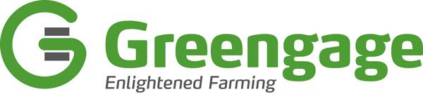 AgriLamp Logo