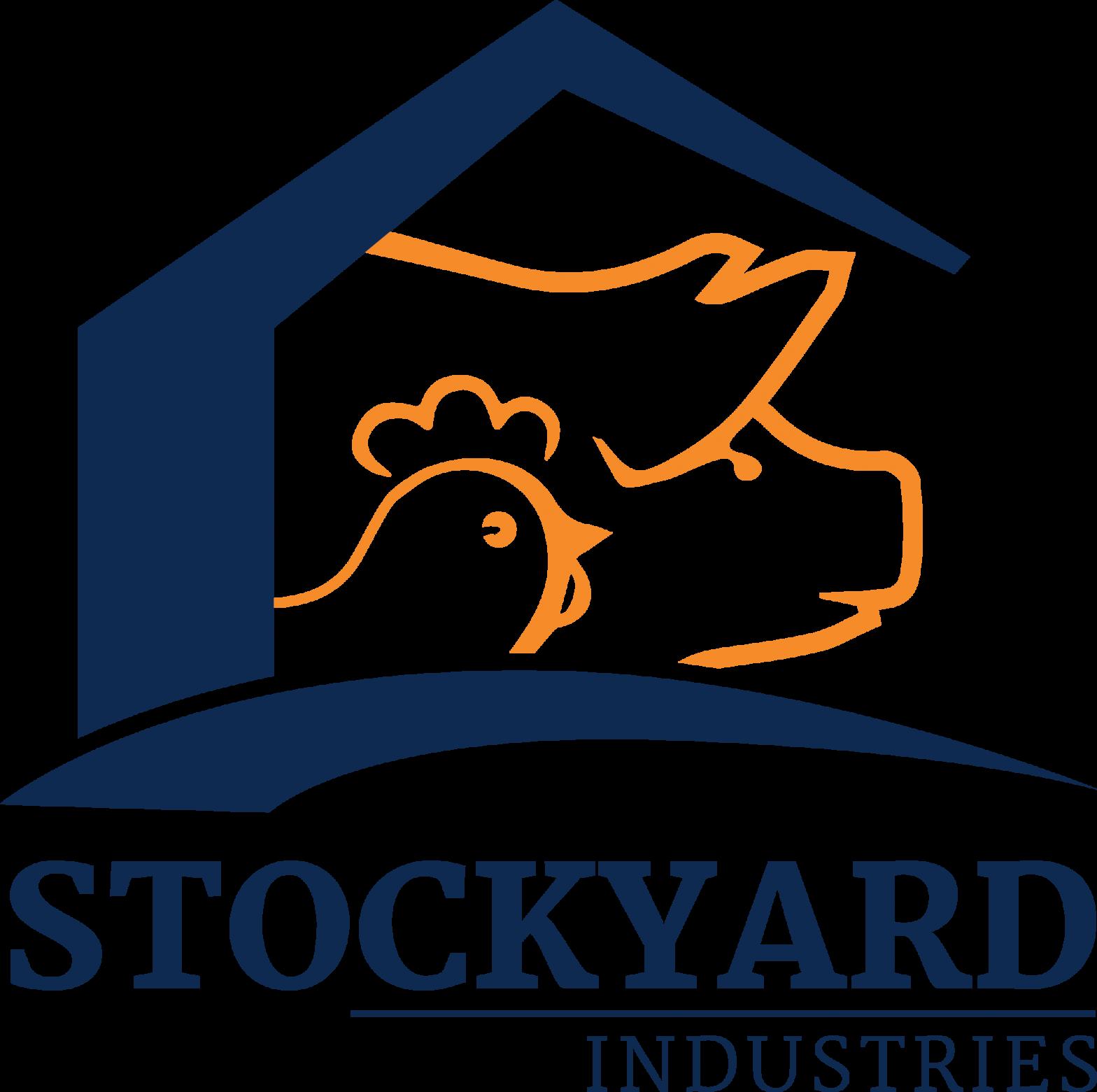 Stockyard Industries Logo
